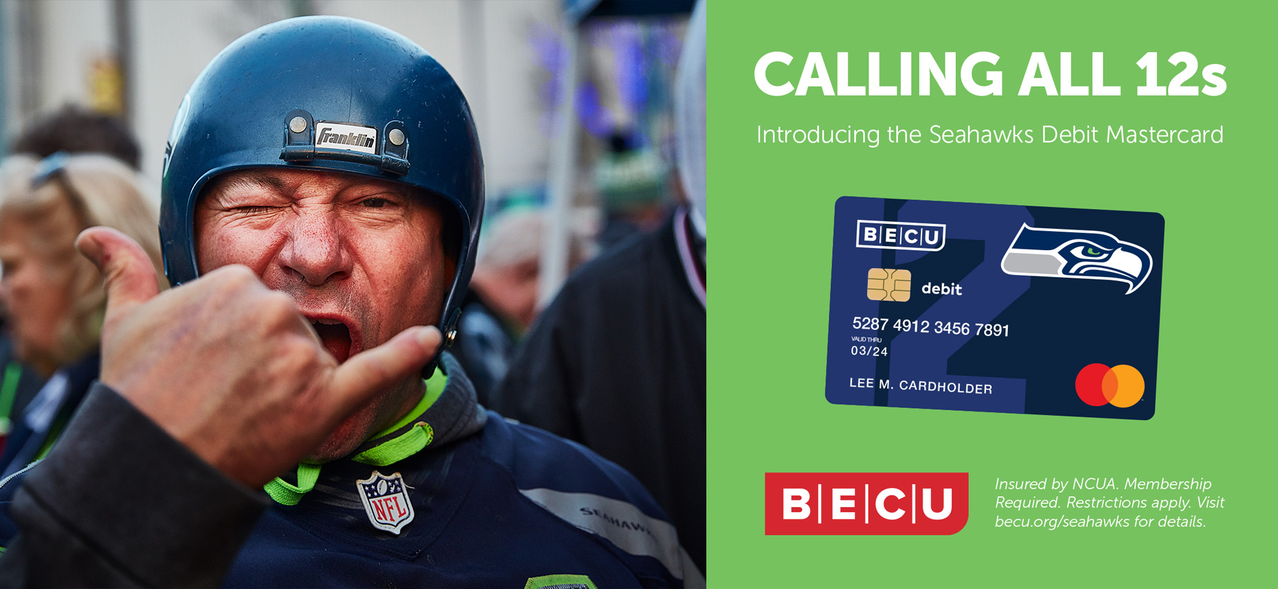 20-BEC-0043_Seahawks_OOH_EcoPoster_F_x1a_1