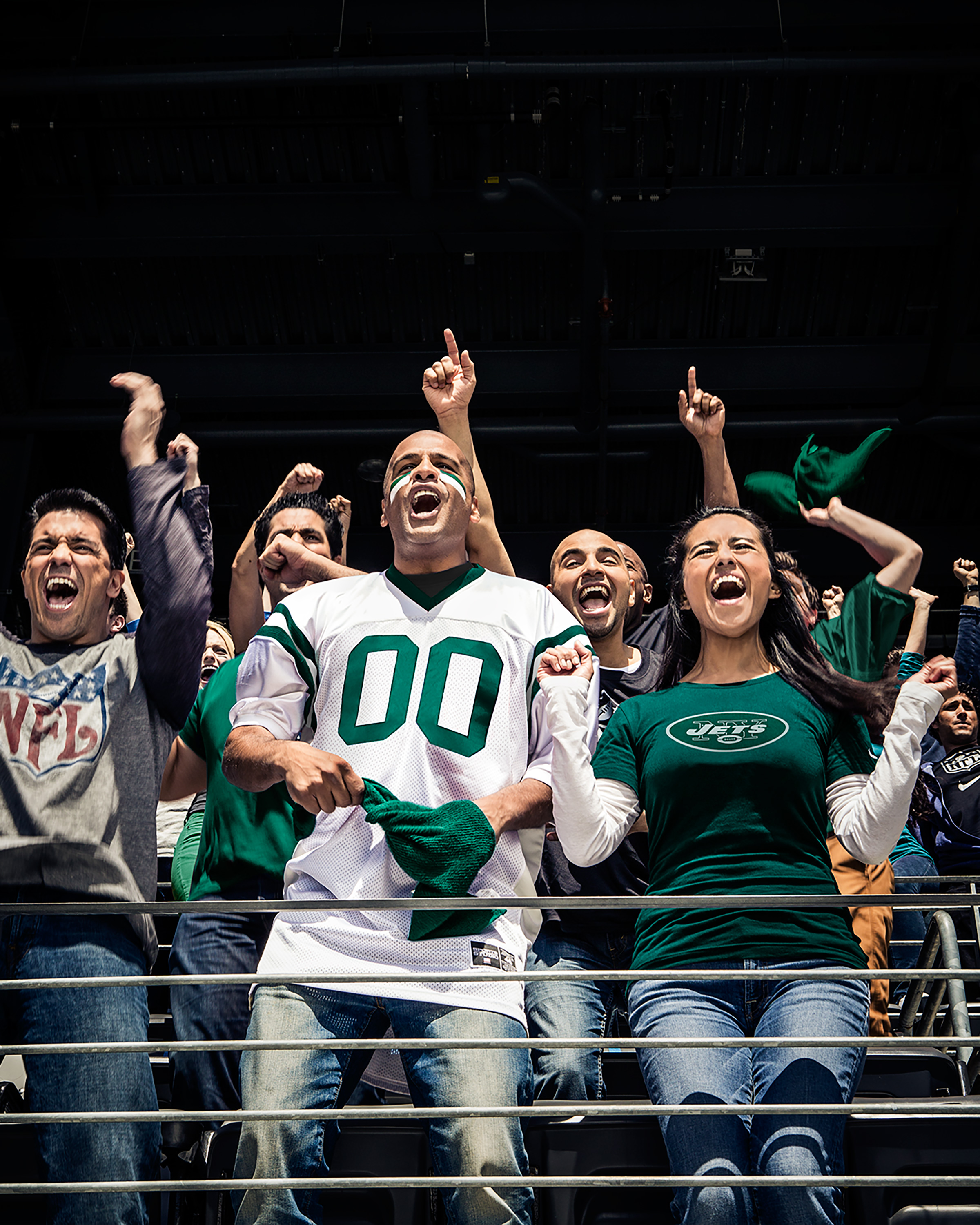 NFL_FritoLay_Fan_Group_Hispanic_Card-048-Jets-v1-1-Del