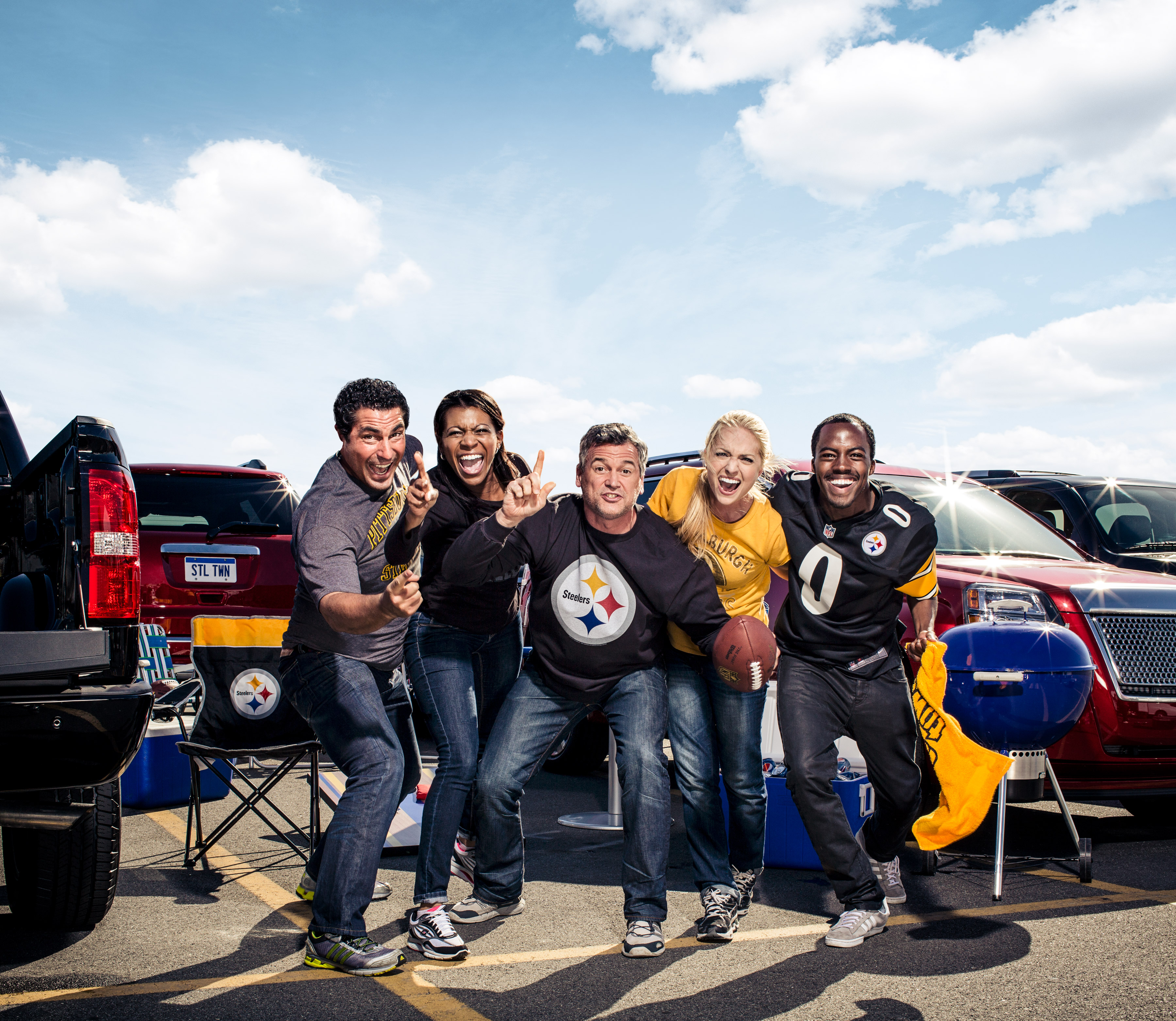 NFL_FritoLay_Tailgating_Steelers-020-v1-1-Del