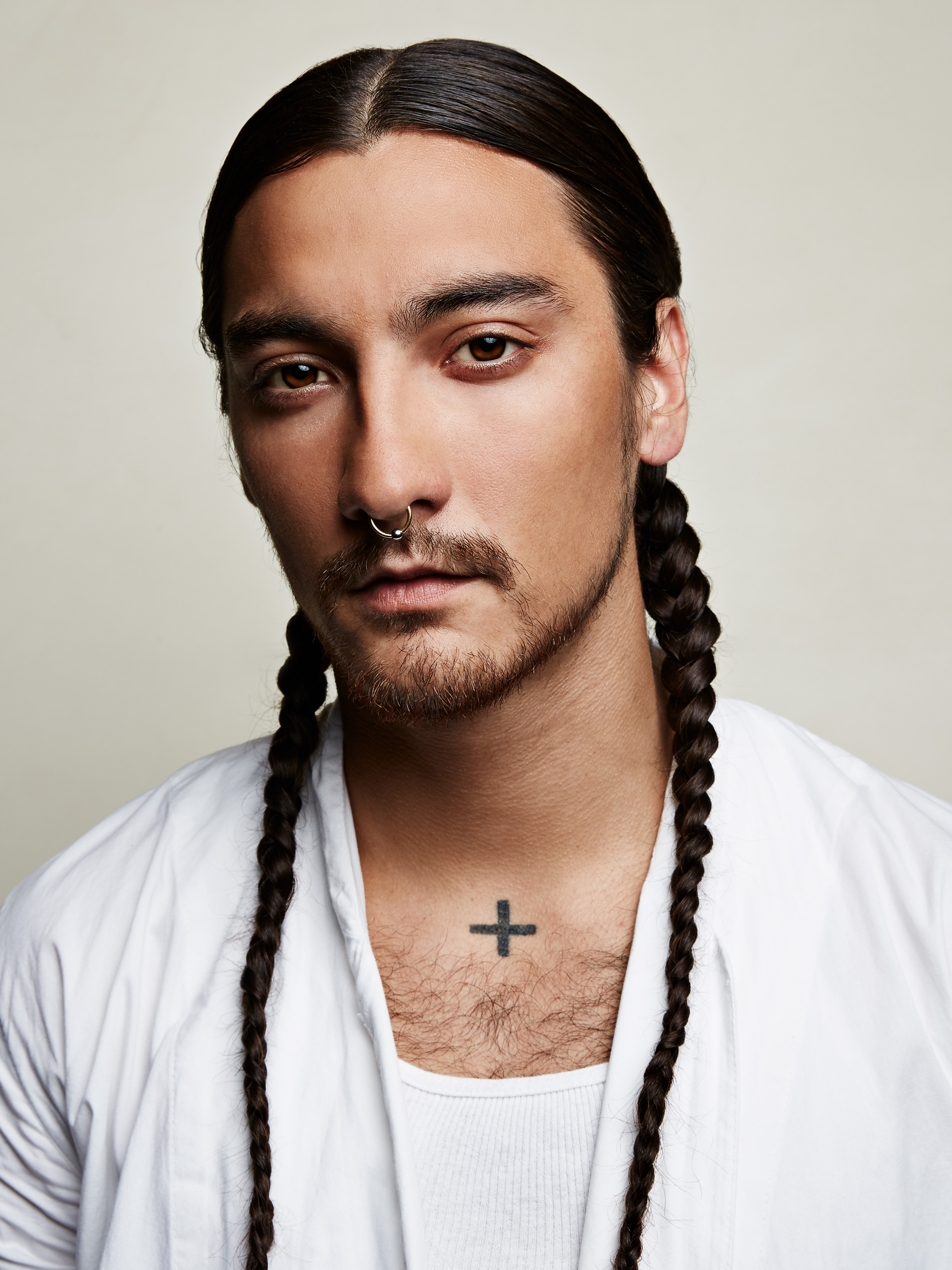 Towkio of SaveMoney
