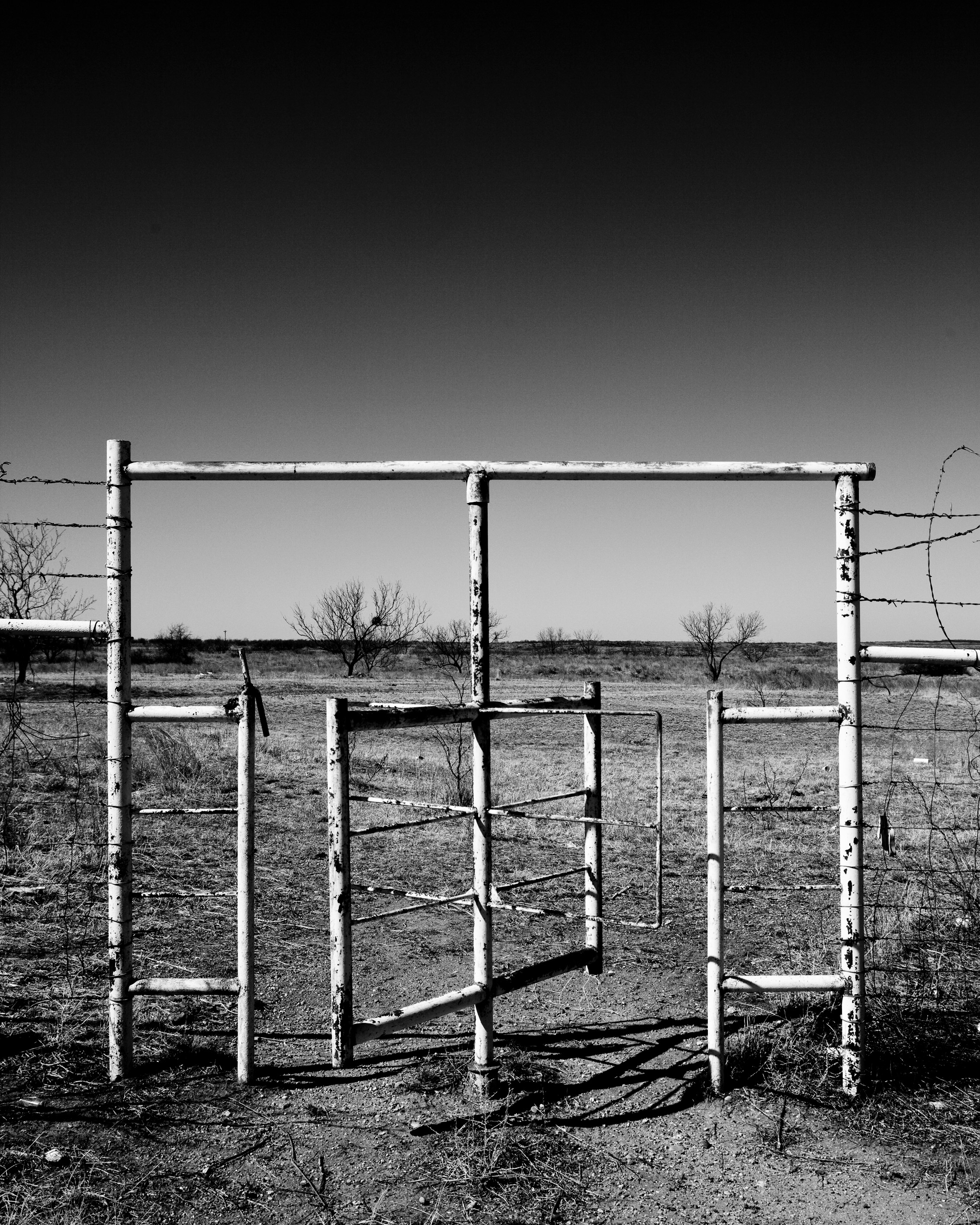 West_Texas_2009_MG_1388